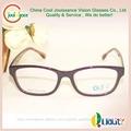 mais populares da fonte da fábrica diretamente design novo óculos frames