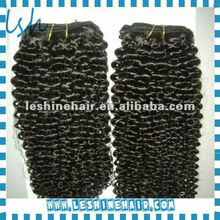 Bangalore Human Double Track The Best Hair Extensions