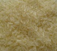 Parboil Rice 100% Sortex $350