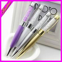 multifuction promotional wedding gift usb pen drive bulk cheap novelty ballpoint pen