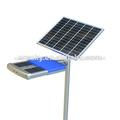6m las ventas caliente led luz de calle solar para el aeropuerto de la lámpara led para al aire libre