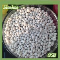 fertilizer 20 20 20 NPK 66455-26-3