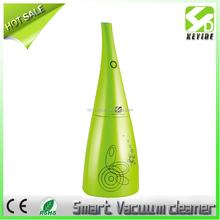 hand held recharge car stick best small multifunction vacuum cleaner