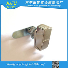 Wholesale OEM New Design Container Heavy Duty Lock For Cabinet