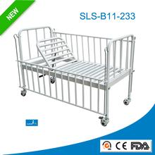 Cama para bebé / cama bebé / Baby CUNA