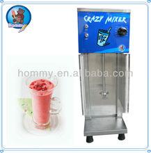 Commercial Milk Shake/Razzle Blender/Blizzard HM23