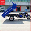 Guangzhou motorcycle with 3 wheels for sale,China motorcycle/three wheel motorcycle factory