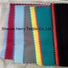 sofa fabric 100% Rayon Fabric