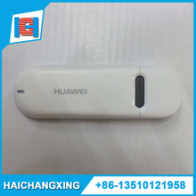 China New Multi Sim Card 3G Dongle Huawei E303 3G Modem With Ethernet Port