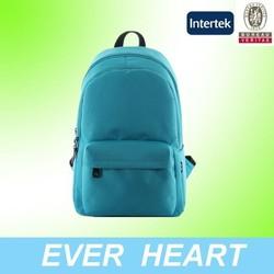 2015 new 3d school bag online shopping hong kong