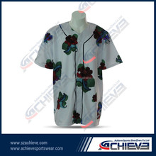 2015 sport Jerseys All Teams players jersey basketball football baseball best quality jersey wholesale from china
