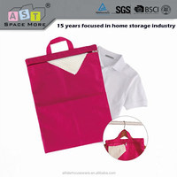 Wholesale dirty laundry bag for travel