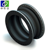 epdm bellows expansion joint