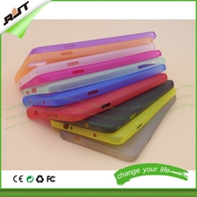 hot selling ultra thin 0.3mm 10 colors wholesale pp phone case for Samsung galaxy