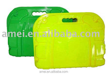 OEM pvc case for tool packing,pvc tool case manufacturer