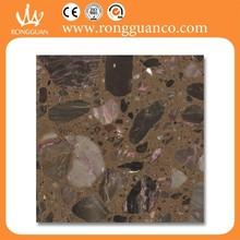 coffee marfil marble new design stone