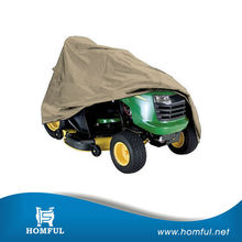 waterproof garden tractor covers manual lawn mower lawn mower car covers