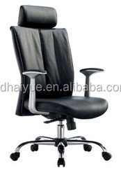 best seller Office chairs executive office chair hgh quality