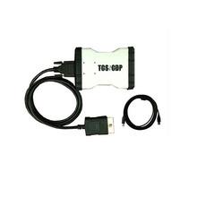 2014 02 R2 version TCS cdp pro plus 3in1 Multi-language No bluetooth Carton For Autocom cdp ds150e OBD diagnostic tool scanner