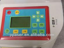 1390 180W garments cloth laser engraving and cutting machine (CE&FDA)