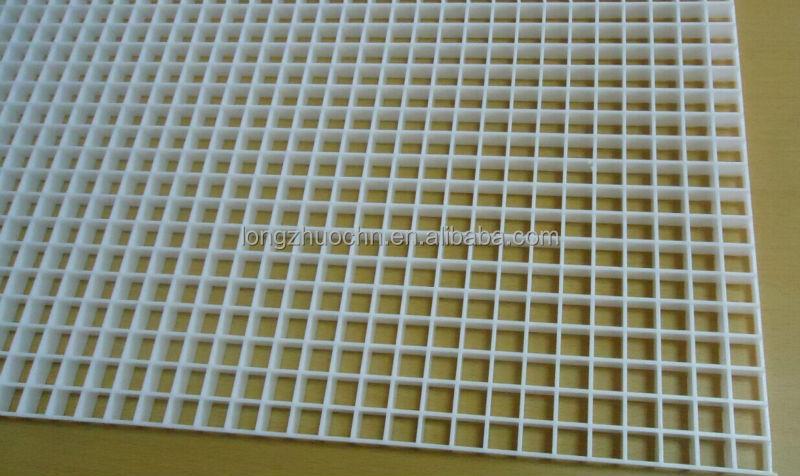 eggcrate ceiling diffuser eggcrate grille square ceiling diffuser. Black Bedroom Furniture Sets. Home Design Ideas