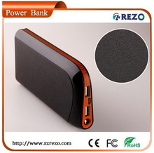 Brand new Power Bank Macaron Size 20800mAh For Student