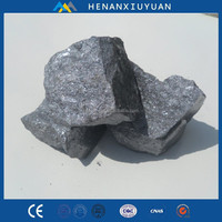 calcium silicon metal lump with good offer