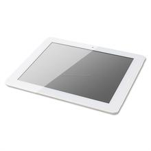 9.7 Inch Win 8.1 Intel N2600 Dual Core Tablet PC