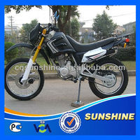 High-End New Arrival best dirt bikes for kids