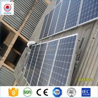 solar power system for homes 10kw mini solar power system supply 110v