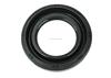 Car accessories oil seal for Mitsubishi MN110724, Spare Parts