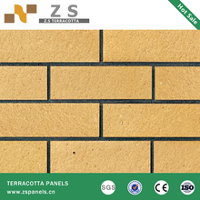 Safe cleaning Environmentally friendly 4x4 ceramic wall tile