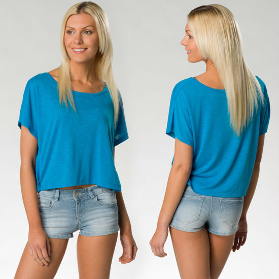 product detail cheap china online shopping clothing in turkey wholesale