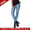 /product-gs/fashion-digital-printing-cartoon-shark-design-printed-joker-tight-little-feet-pants-european-and-american-wind-star-3d-leggings-60107332700.html