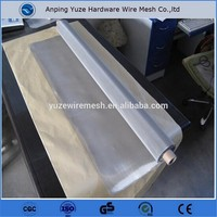 stainless steel mesh, stainless steel fine mesh screen, ultra fine stainless steel wire mesh