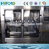 /product-gs/automatic-oil-filling-machine-509225564.html