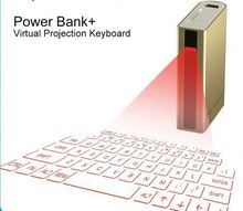 Complete in specifications virtual laser keyboard for samsung