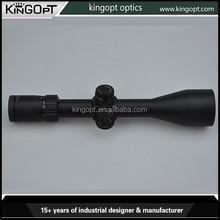 NY3-15x50 gun hunting air rifle scope,combat rifle scope