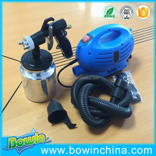2015 hot sell 650w electric power sprayer