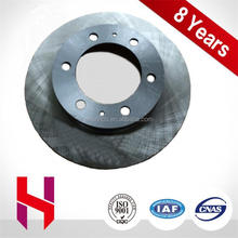 Brake System for TOYOTA Hilux Pickup 43512-0K060