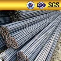 AS/NZS ASTM BS JIS DIN HRB Epoxy Steel Rebar Prices Deformed Steel Rebar for Construction and Building Materials