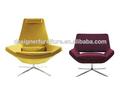 Lojas de Auto 4S luxo cadeiras casuais esperando cadeiras