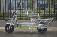 cheap powerful electric motorcycle made in China