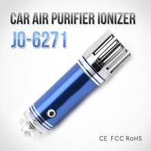 Best selling Auto part accessories (Mini Car Purifier JO-6271)