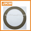 LiuGong Friction Plate SP103465 for LiuGong Wheel Loader