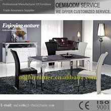 Excellent quality best sell exclusive home furniture