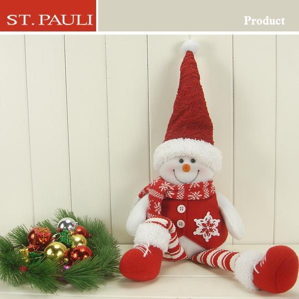 2015 New Year Best Unisex Christmas Gift Ideas For Children Buy Unisex Chri