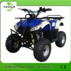 Fashion Cheap ATV Top Quality ATV for sale 110cc/125cc / SQ- ATV007