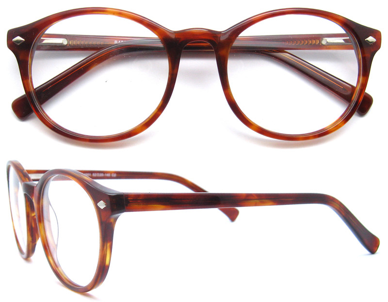 Best Japanese Eyeglass Frames : Wholesale 2015 best eyeglass frames men custom eyewear ...