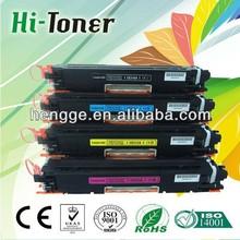 HP toner Color CF210A CF211A CF212A CF213A 131A para Impresora láser HP